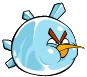 Plik:Opgeblazen ice bird.png