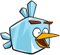File:AB Ice Bird4.png