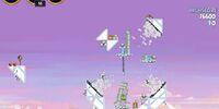 Cloud City 4-8 (Angry Birds Star Wars)