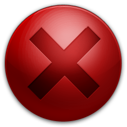 File:No-icon.png