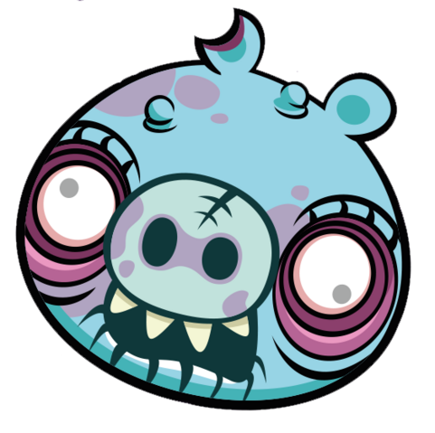 File:ZOMBIE LARGE PIGGY.png
