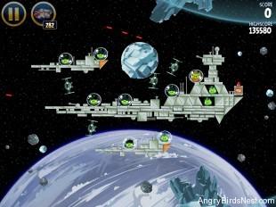 File:Angry-Birds-Star-Wars-Hoth-3-20-310x232-1-.jpg