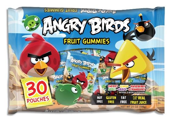 File:Angrybirds.jpg