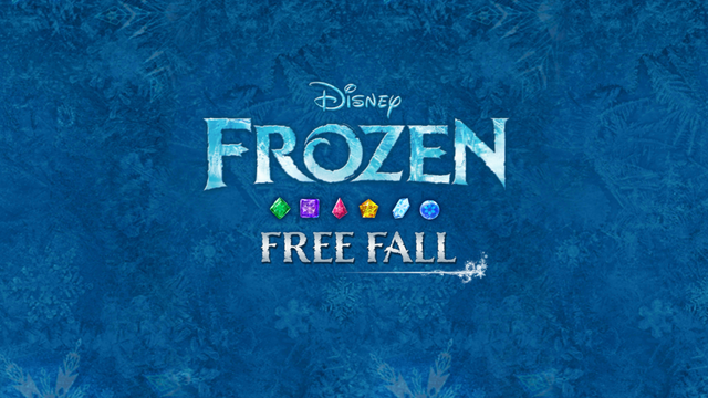 File:Frozen Free Fall HD (without options).png