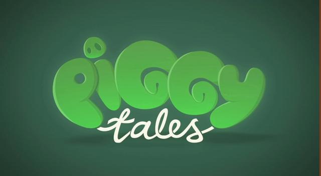 File:Piggy Tales.png