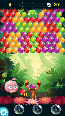 File:ABPop Level-2 Mobile version 1 Top.png