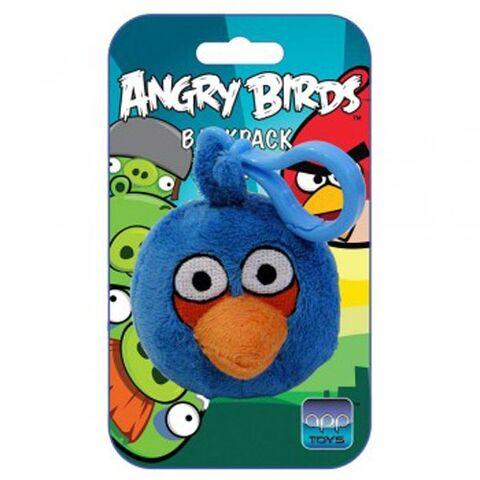File:Backpack clip - blue bird 6 cm-17811281-frntl.jpg