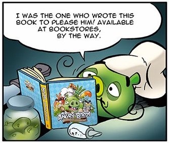 Plik:Comic Chef Pig.PNG