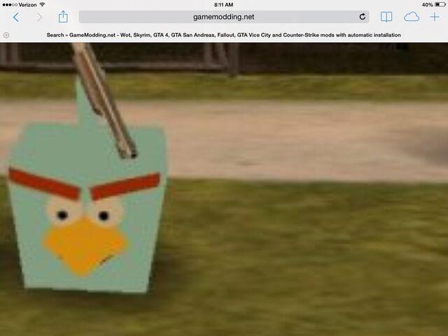 File:Ice bird shown in gta 4.jpg