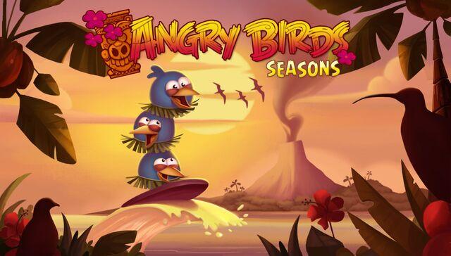 File:Angry Birds Seasons Loading Screen Tropigal Paradise.jpg