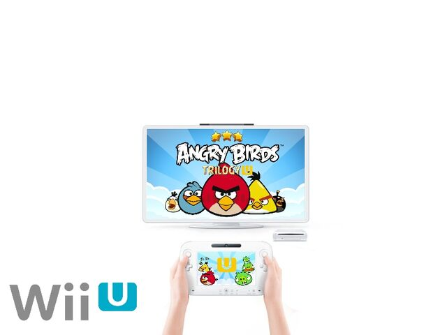 File:Angry Birds Trilogy U.jpeg