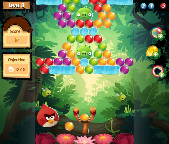 File:ABPop Level 8-2.png