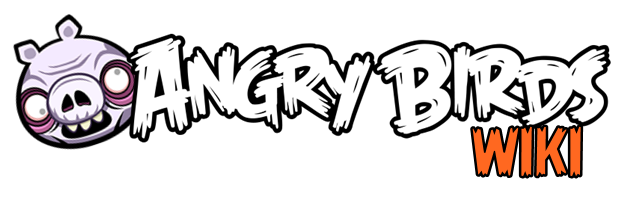 File:Angry Birds Wiki Halloween 2013 logo.png
