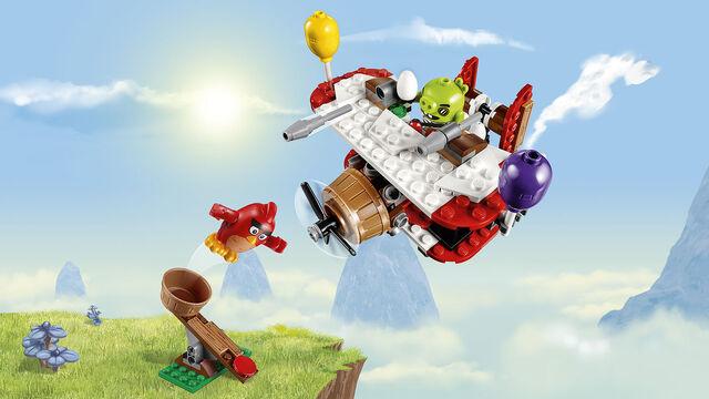 File:LEGO 75822 PROD PRI 1488.jpg