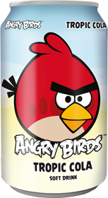 File:Angry.birds.tropic cola.png