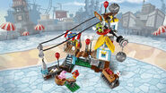 LEGO 75824 PROD SEC01 1488