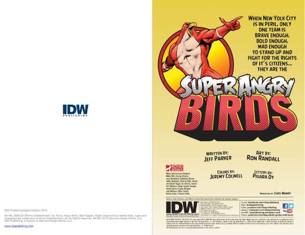 File:SuperAngryBirds1Page1-2.jpg