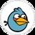 ClusterbirdsTransparent
