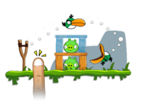 Green tutorial.png