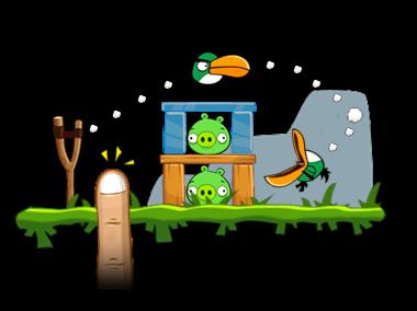 File:Green tutorial.png