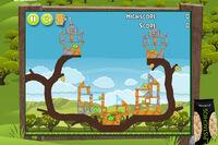 Angry-Birds-Pistachios-Level-1-2
