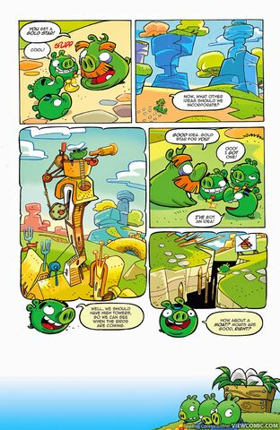 File:ABCOMICS ISSUE 10 PAGE 5.jpeg