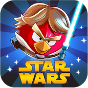 File:Angry Birds Star Wars.png