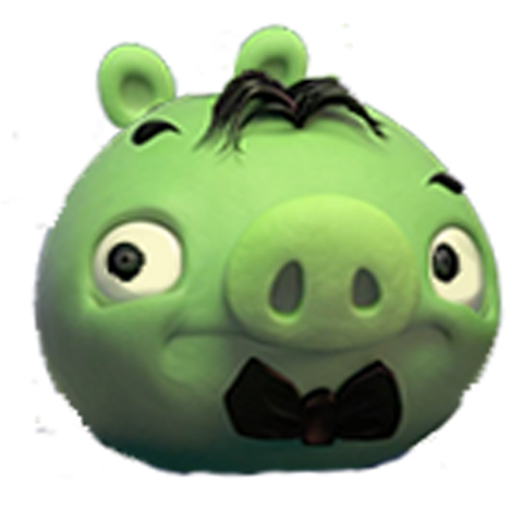 File:Tenor Pig From Piggy Tales.png