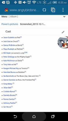 File:Voice actors angry birds movie.png