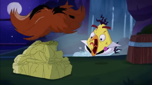 File:ABToonsS2EP14Scene25.png