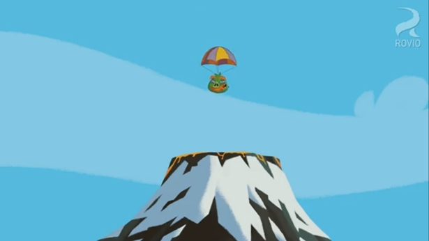 File:SLAPPY-GO-LUCKY FOREMAN GOING TO VOLCANO.jpg