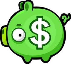 File:Money pig.jpg