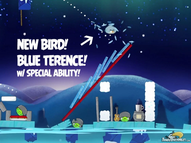 File:Blue Terence Ability.png