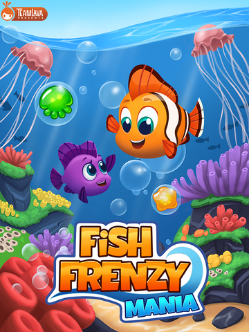 File:Fish Frenzy Mania (new).png