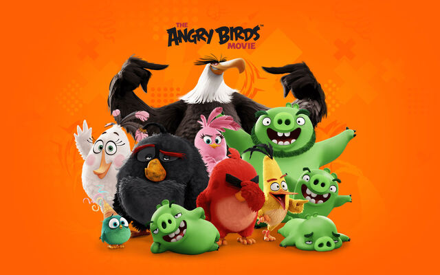 File:The-angry-birds-movie-2016-hd-wallpaper.jpg
