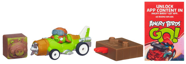 File:Angry-Birds-GO-Jenga-Rowdy-Racers-Foreman-Pigs-Plane main 13.jpg