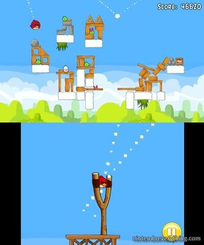 File:Angry Birds Trilogy 12.jpg