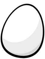 File:Egg angry birds.png