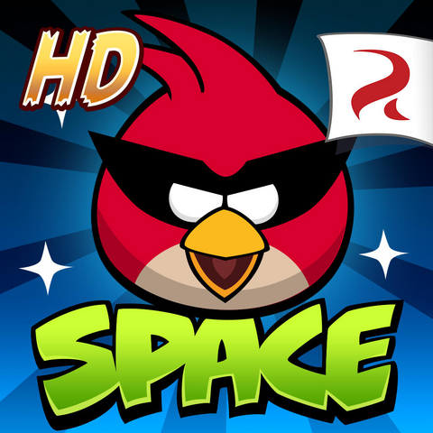 File:Angry Birds Space HD Square Icon.png