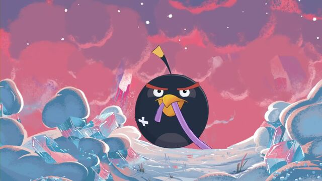 File:Angry+Birds+Wreck+The+Halls+animation.jpg
