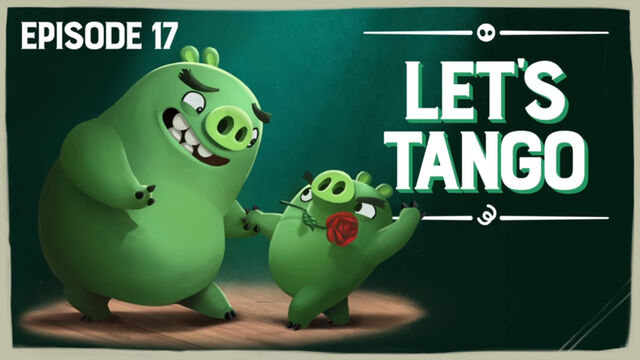 File:Let's Tango.jpg