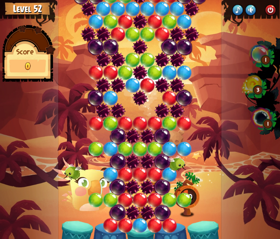 File:ABPop Level 52-3.png