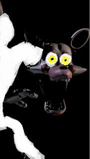 Normal Mangle