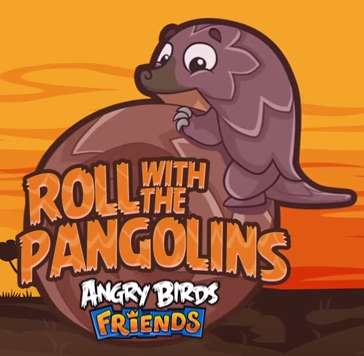 File:Pangolin.PNG