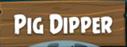 File:Pig Dipper banner.png