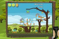 Angry-Birds-Pistachios-Level-1-1