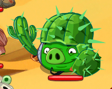 File:CactusKnight.png