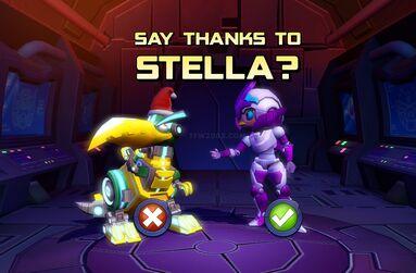 Angry-Birds-Transformers-Stella-Arcee 1427456954