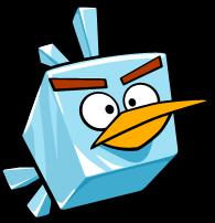Archivo:Ice bird.png