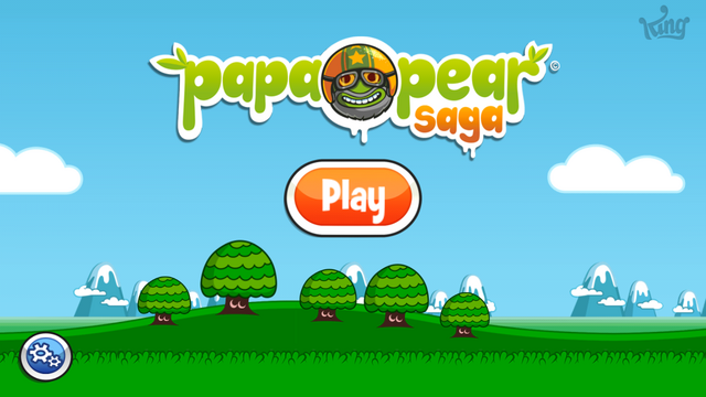File:Papa Pear Saga HD.png